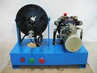 Hose Crimping Machine JK160