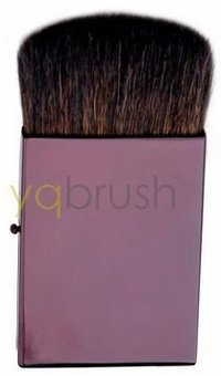 Blush Brush