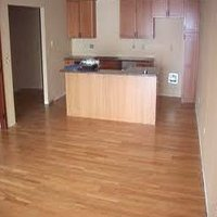 Wooden Flooring Works
