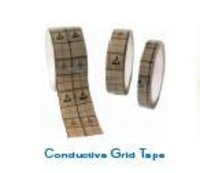 Conductive Grip Tapes