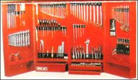 Cabinet Type General Tool Box