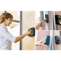 Advance Personal Access Control Systems