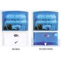 Water Purifier - EN 9003
