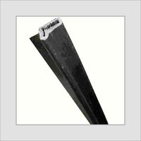 Industrial Extruded Rubber Parts