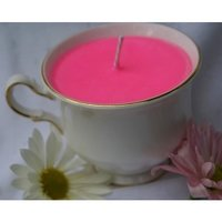 Parafin Candle Wax