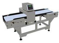 Food Package Inspection Machine