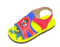 Baby Designer Sandals