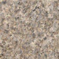 Chicoo Pearl Granites