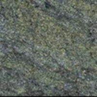 Sea Weed Green Granites