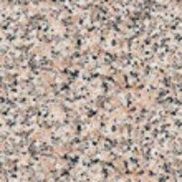 Sweet Pink Granites