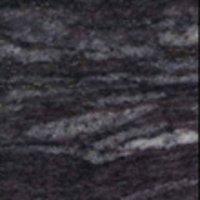 Silk Blue Granites