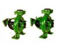Centrifugal Pump Sets