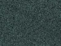 Sesame Grey Granite