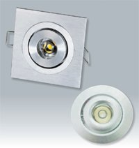 JUPITER LED LIGHTING