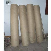 Hessian Cloth Rolls