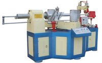 JS-3250 Paper Tube Machines