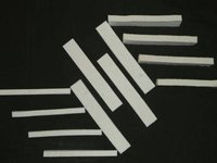 Pressed Felt Strips