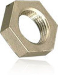 Hex Lock Nuts