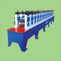 4mm Roll Forming Machine