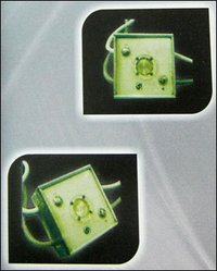 Power Led Modules