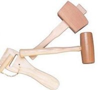 Industrial Mallets