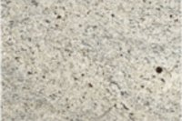 Kashmir White Granite Tiles