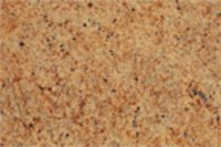 Madurai Gold Granite Tiles