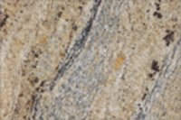 Colombo Juprana Granite Tiles