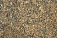Merry Wood Granite Tiles