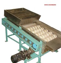 Brush Roller Washer