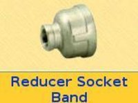 Reducer Socket Band