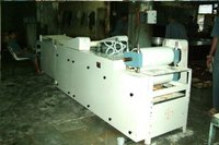 Automatic Papad Making Machine - 250kgs