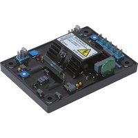 Automatic Voltage Regulator (SX460)