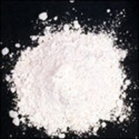 Micronized Calcite Powder