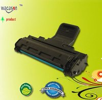 Compatible Toner Cartridge Samsung ML2010