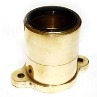 Lift Cylinder Flange Bushings