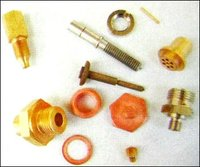 Automobiles Components