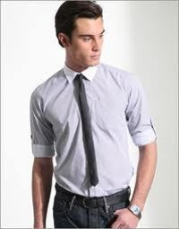 Mens Premium Formal Shirts