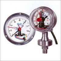 100-150 Mm Electric Contact Gauges