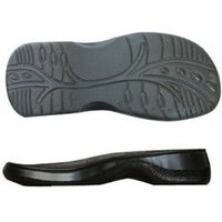Value Mens Footwear Sole