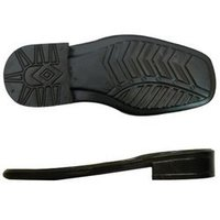 Mens Footwear Sole