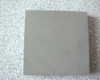Gray Color Sandstone