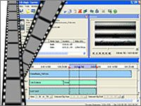 Subtitling Captioning Services