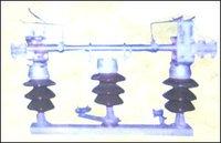 11 Kv Single Break Isolators