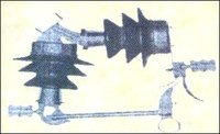 11 Kv D.O. Fuse