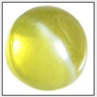 Cat'S Eye (Chrysoberyl) Precious Gemstones