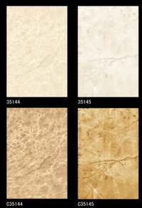 300*450mm Glazed Ceramic Tiles