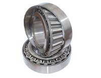 2011 High Precision Tapered Roller Bearing