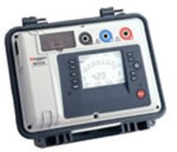 Insulation Resistance Tester Up To 5/10KV