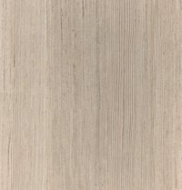 Alpine Woods Laminates